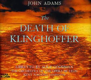 album-adams-death-of-klinghoffer