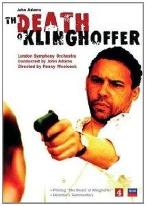 deathofklinghoffer