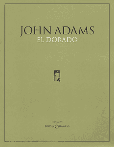 El Dorado score image