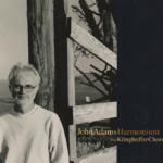 Harmonium score cover 3