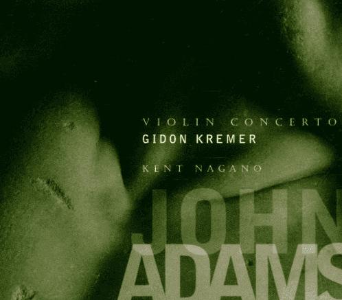 john adams earbox