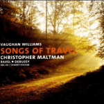 Maltman recording