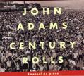 century_rolls