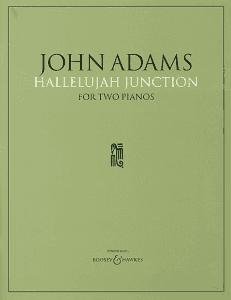HG-J score cover