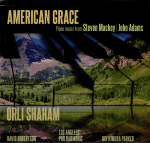 American_Grace