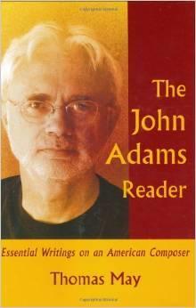 the-john-adams-reader-cover