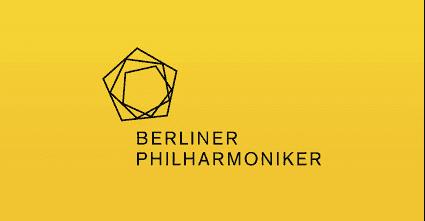 berlin-phil-screen-grab